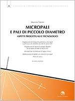 Micropali e pali di piccolo diametro