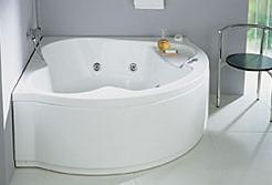 Vasca Da Bagno Vetroresina : Prodotti in sanitari box doccia vasche da bagno saune vasche
