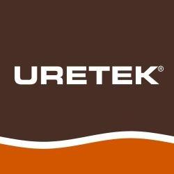 """Intervento di consolidamento con il metodo Uretek Deep Injections presso l'impianto di depurazione """"Stagnoni"""""""