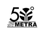 METRA, 50 anni di successi!