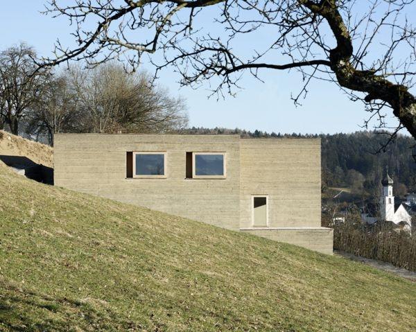 Premio Internazionale Architettura Sostenibile Fassa Bortolo: i vincitori