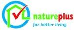 RÖFIX : certificazione Natureplus per 12 prodotti