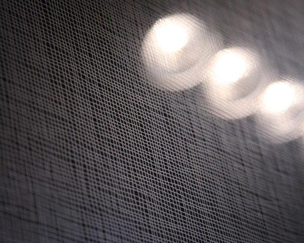 Madras®Silver e Madras®Lac, i rivestimenti in vetro per pareti