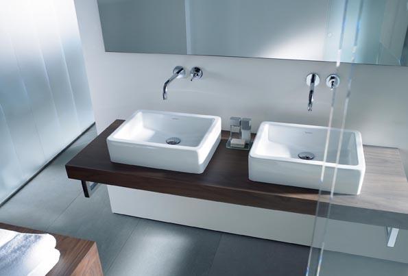 lavabi serie vero. Black Bedroom Furniture Sets. Home Design Ideas