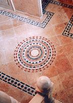Marmi per pavimenti e rivestimenti for Mosaici e marmi per pavimenti e rivestimenti