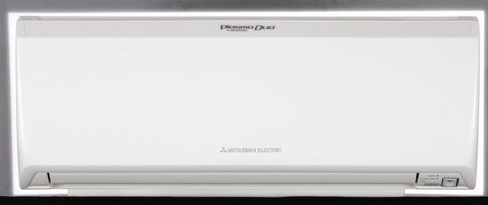 Mitsubishi Electric presenta un nuovo climatizzatore