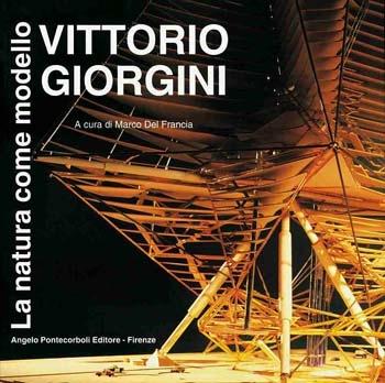 Vittorio Giorgini