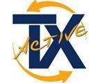 TX Active® la prima soluzione attiva ai problemi di inquinamento