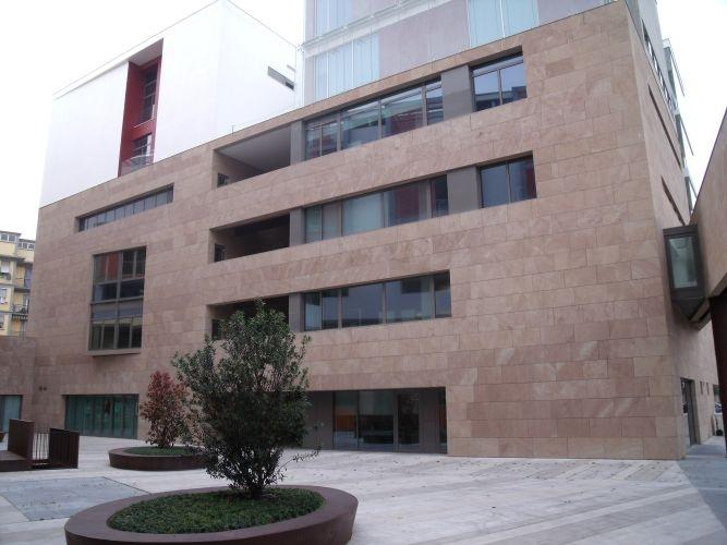 ADERMA a Civitas 2010