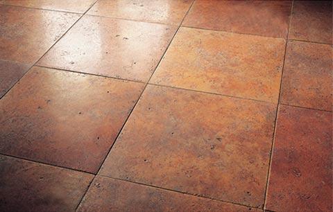 Piastrelle in gres porcellanato serie palazzo della signoria for Mattonelle gres porcellanato