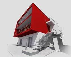 Housing e Rigenerazione edilizia