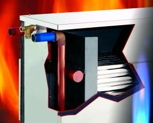 Tecnologie Famar: comfort abitativo, calore costante e risparmio energetico