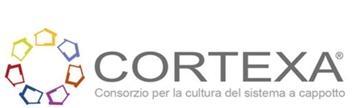 Cortexa porta la cultura del sistema a Cappotto al Made Expo 2012