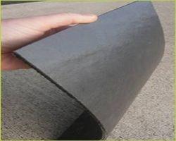 Pavimentazione ultraleggera in vera pietra