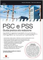 PSC e PSS