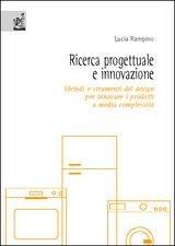 Ricerca progettuale e innovazione