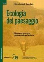 Ecologia del paesaggio