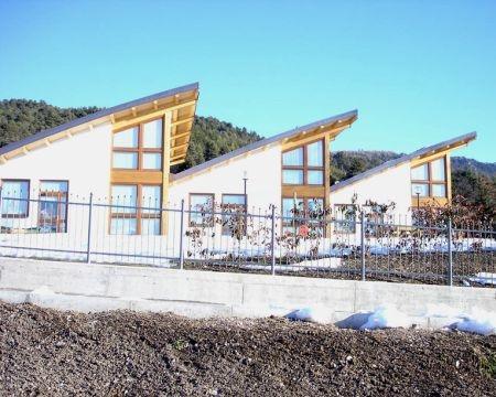 Programma di edilizia scolastica Bonomi Prefabbricati & Immobili Srl