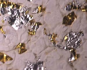 Pannelli materiale riciclato