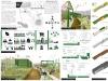 C:\Users\Simona\Documents\PROFESSIONE\RoofFood\TAVOLE DEF\dettagli per layout 29-03 TAV.1 (2) (1