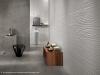 3d-wall-design-antibagno