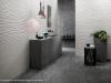 3d-wall-design-bagno-scuro