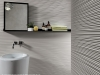 3d-wall-design-bagno