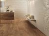 3d-wall-design-legno