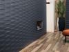 3d-wall-design-scuro