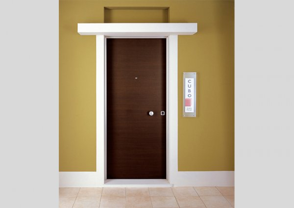 Porte blindate 883 for Dibi porte blindate