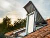 36 Finestre per tetti Roto Avvolgibile_Tapparella esterna solare 1