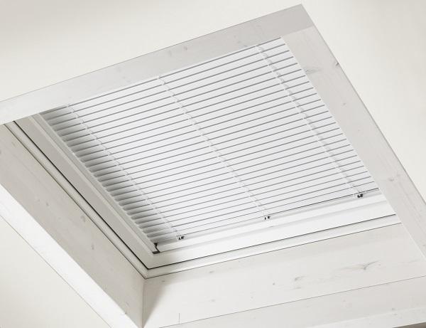 Accessori interni - Roto finestre per tetti ...