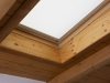21 Roto Finestre per tetti accessori interni