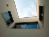 metra_finestrealluminiolegno_aelle80sth.2
