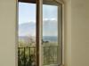 metra_finestrealluminiolegno_aelle100sth.3