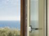 metra_finestrealluminiolegno_aelle100sth.4
