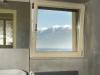metra_finestrealluminiolegno_aelle100sth.5