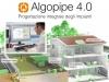Algopipe