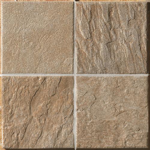 Alpi gres porcellanato - Piastrelle effetto pietra per esterno prezzi ...