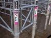 ALUPROP-Puntal-aluminio-vent-1-AMP