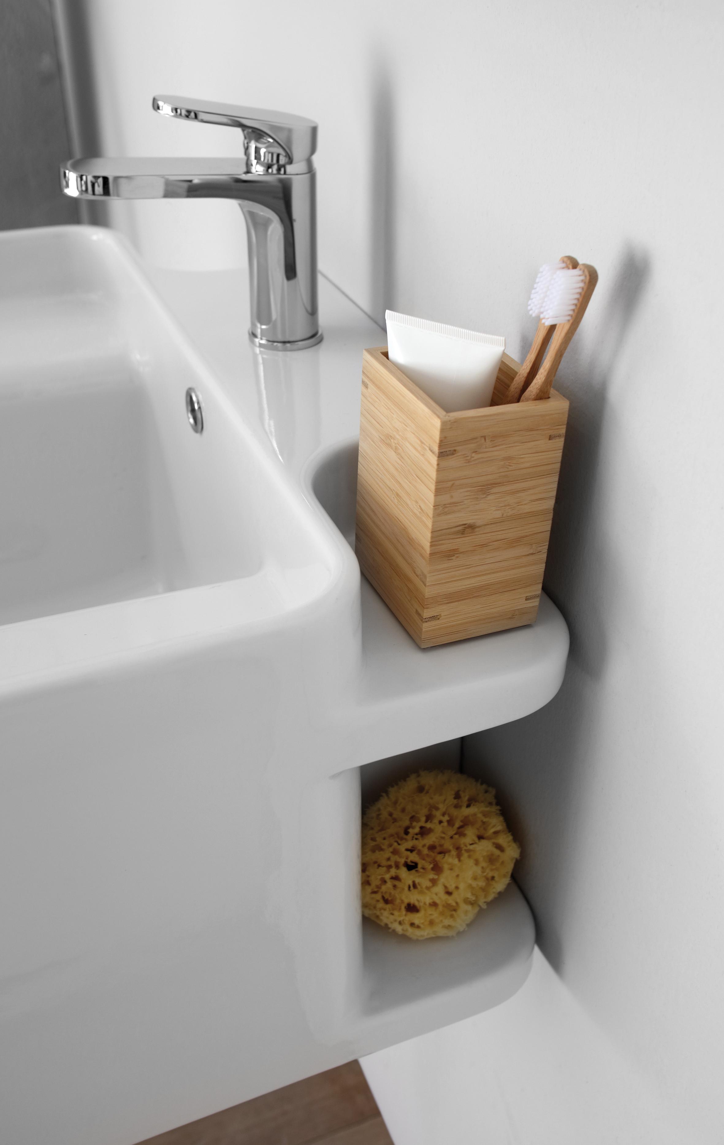 Lampadari moderni per sala da pranzo - Il bagno di diana klossowski ...