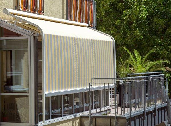 Tende Per Ufficio Lecce : Tende per giardini d inverno arcada arcada plus