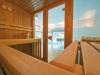 BV_Rheinsberg_01_innen_sauna.jpg