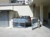 Ascensori per auto con movimentazione a colonne verticali 2