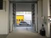 Ascensori per auto con movimentazione a colonne verticali 6