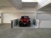 Ascensori per auto con movimentazione a colonne verticali 9