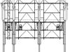 Piattaforma autorampante ATR-P_2