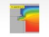 termografia-centro-muro-jpg