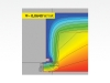 termografia-filo-muro