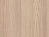 B15 nella finitura laminato legno